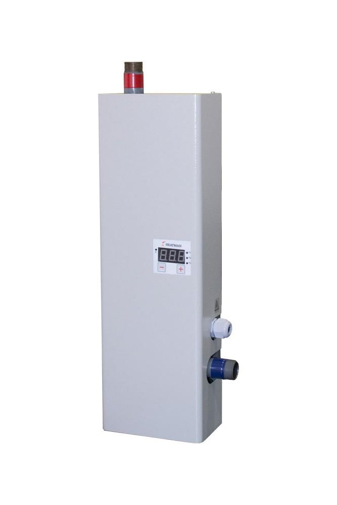 Электрический котел Heatman Light